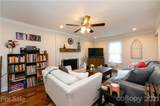 1311 South Point Road - Photo 11