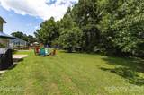 1311 South Point Road - Photo 29