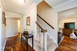 1311 South Point Road - Photo 4