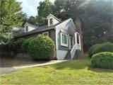 6197 Timberlane Terrace - Photo 1