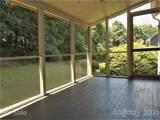 6197 Timberlane Terrace - Photo 14