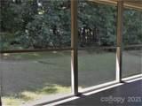 6197 Timberlane Terrace - Photo 15