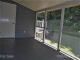 6197 Timberlane Terrace - Photo 16