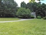 6197 Timberlane Terrace - Photo 3