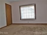 6197 Timberlane Terrace - Photo 26