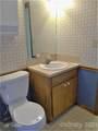 6197 Timberlane Terrace - Photo 31