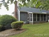 6197 Timberlane Terrace - Photo 5