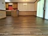 6197 Timberlane Terrace - Photo 7