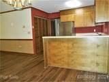 6197 Timberlane Terrace - Photo 9