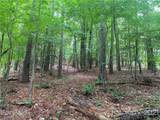 6140 Plantation Pointe Drive - Photo 3