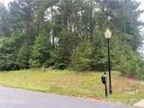 6140 Plantation Pointe Drive - Photo 5