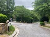 6140 Plantation Pointe Drive - Photo 6
