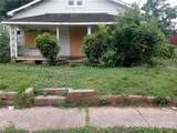 425 Council Street - Photo 1