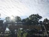 00 Wagon Wheel Way - Photo 1
