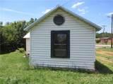 1106 Rock Barn Road - Photo 19