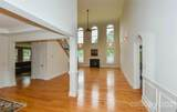 12113 Darby Chase Drive - Photo 2