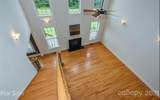 12113 Darby Chase Drive - Photo 15