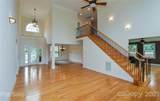 12113 Darby Chase Drive - Photo 17