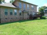 12113 Darby Chase Drive - Photo 20