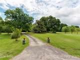 145 Fox Run Road - Photo 3