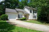 9205 Forest Green Drive - Photo 2