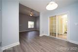 9205 Forest Green Drive - Photo 11