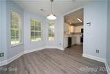 9205 Forest Green Drive - Photo 12