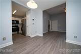 9205 Forest Green Drive - Photo 13