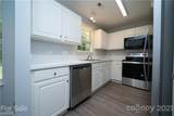 9205 Forest Green Drive - Photo 14