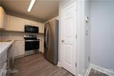 9205 Forest Green Drive - Photo 15