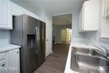 9205 Forest Green Drive - Photo 16