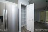 9205 Forest Green Drive - Photo 17
