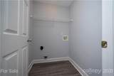 9205 Forest Green Drive - Photo 18
