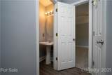 9205 Forest Green Drive - Photo 19
