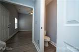 9205 Forest Green Drive - Photo 20