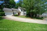 9205 Forest Green Drive - Photo 3