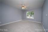 9205 Forest Green Drive - Photo 21