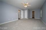 9205 Forest Green Drive - Photo 23