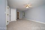 9205 Forest Green Drive - Photo 24