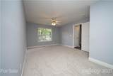 9205 Forest Green Drive - Photo 25
