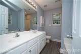 9205 Forest Green Drive - Photo 26