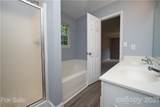 9205 Forest Green Drive - Photo 27