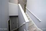 9205 Forest Green Drive - Photo 28