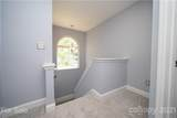9205 Forest Green Drive - Photo 29