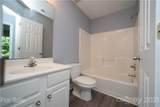 9205 Forest Green Drive - Photo 30