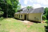 9205 Forest Green Drive - Photo 4