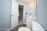 9205 Forest Green Drive - Photo 31