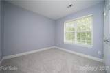 9205 Forest Green Drive - Photo 32