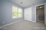 9205 Forest Green Drive - Photo 33