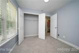 9205 Forest Green Drive - Photo 34